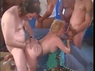 το σεξ τρέχει διαφυλετικός ραντεβού Πώς να βρείτε τα αγόρια ραντεβού προφίλ